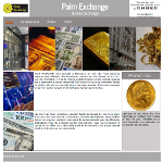 Palm Exchange